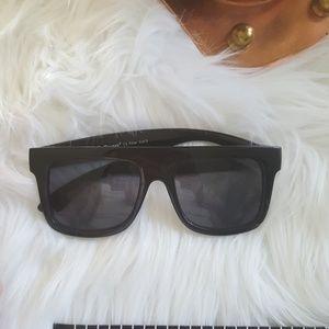 Nasty Gal Accessories - Nasty Gal sunglasses